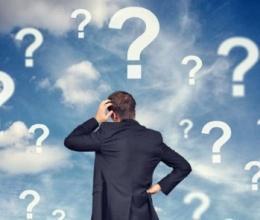 Dubbi sulla fatturazione elettronica? Le 11 risposte alle 11 domande più frequenti
