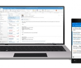 Microsoft Office 365, la firma perfetta per le e-mail aziendali